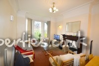 8 Bedroom House, 124 Belle Vue Road