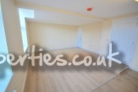 2 Bedroom Flat, 212 Armley Road
