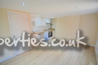1 Bedroom Flat, 212 Armley Road