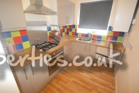 5 bedroom House, 11 Mayville Place