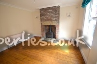 2 Bedroom House, 48 Harold Place