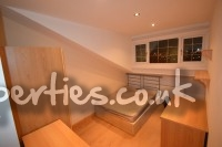 4 Bedroom House, 6 Howden Place