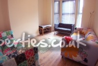 6 Bed House Hyde Park, 21 Hessle Place