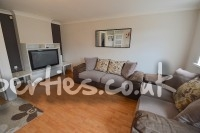 2 Bedroom house, 3 Howden Gardens