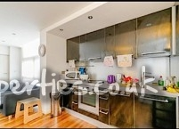 2 Bedroom Flat, 37 West Point